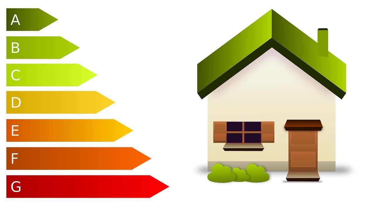 Le nuove costruzioni e il risparmio energetico