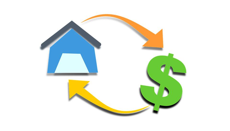 Incentivi fiscali per il Risparmio Energetico