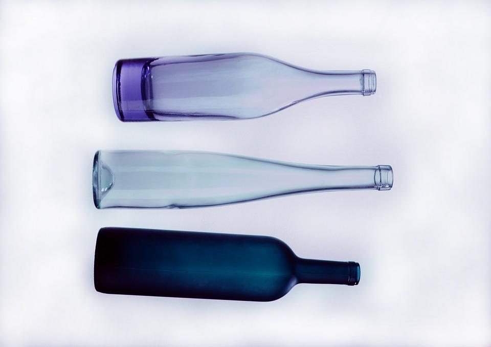 glass-623803_960_720 (1)