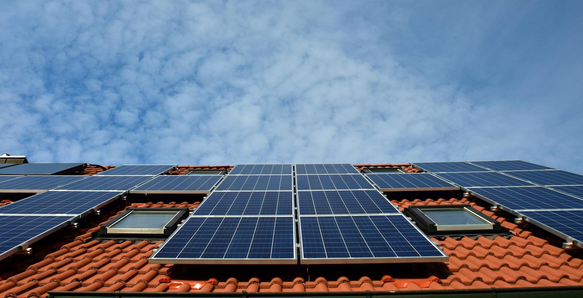 Detrazioni Risparmio Energetico: cosa sono e come funzionano